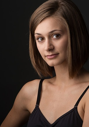 <b>Amber Lewis</b> - Amber_Lewis_DANCER_BAZ_Headshots_2012-ATJ_7985
