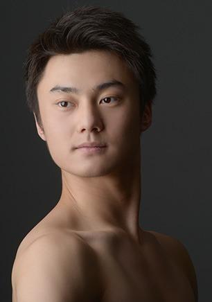 Junxiong Zhao