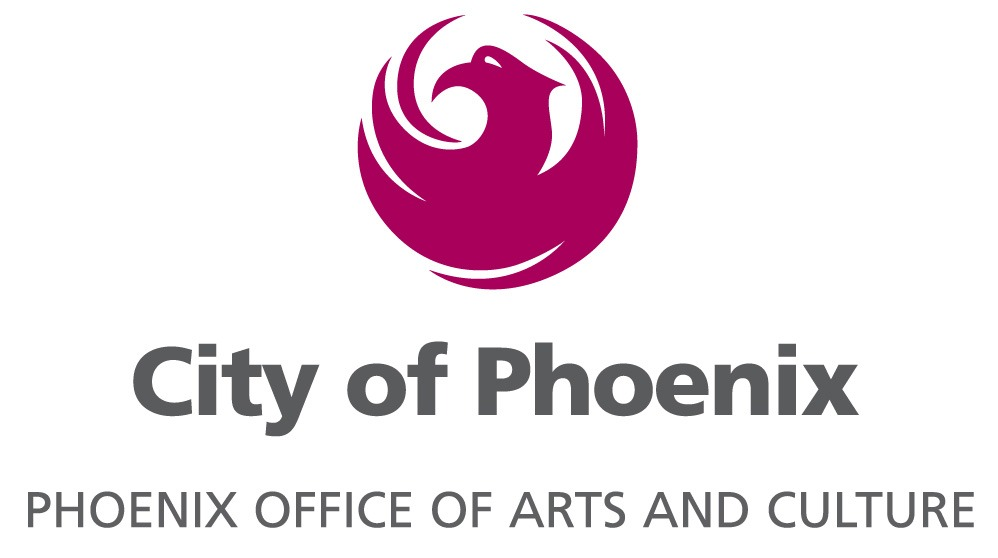 Phoenix Office of Arts and Culture