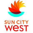 Recreation Centers of Sun City West