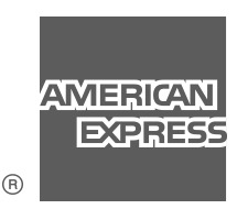 American Express Charitable Fund