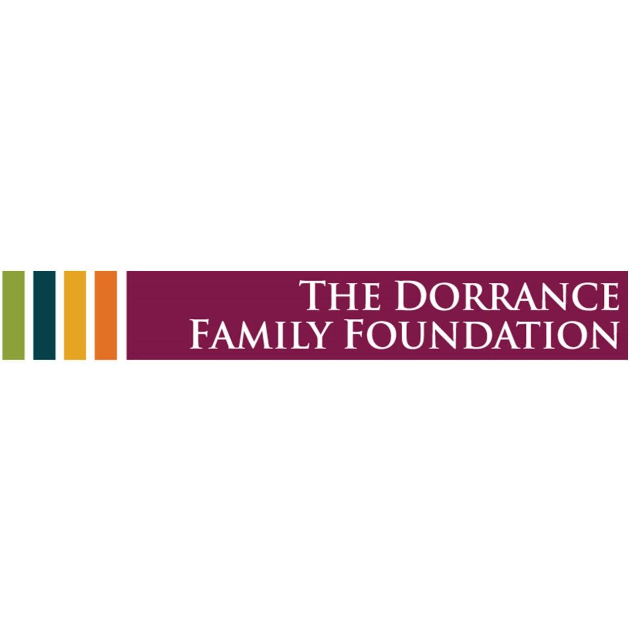 The Dorrance Family Foundation