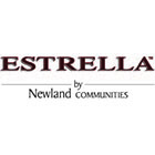 Estrella by Newland Communities