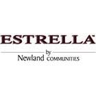 Estrella by Newland Communities