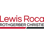 Lewis Roca Rothgerber Christie, LLP