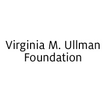 Virginia M. Ullman Foundation