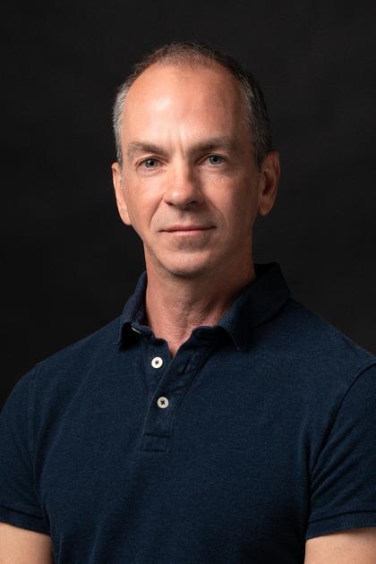 David Krensing