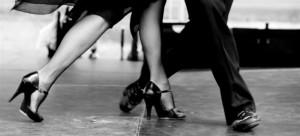 tango_feet