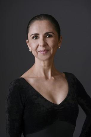 Fabiola Ambrosio