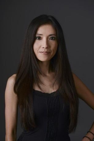 Yumi La Rosa