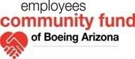 Boeing Community Fund