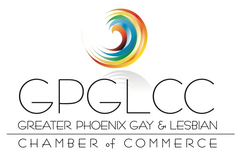 Greater Phoenix Gay and Lesbian Chamber of Commerce