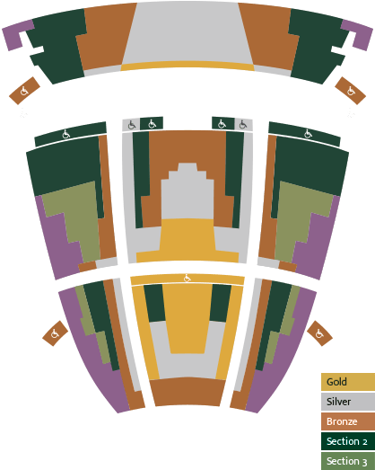baz-symphony_hall-seating2015