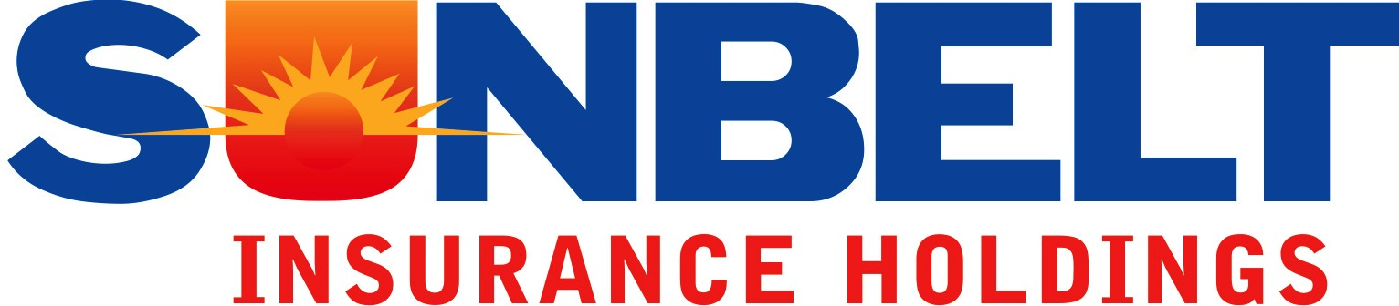 Sunbelt Insurance Holdings