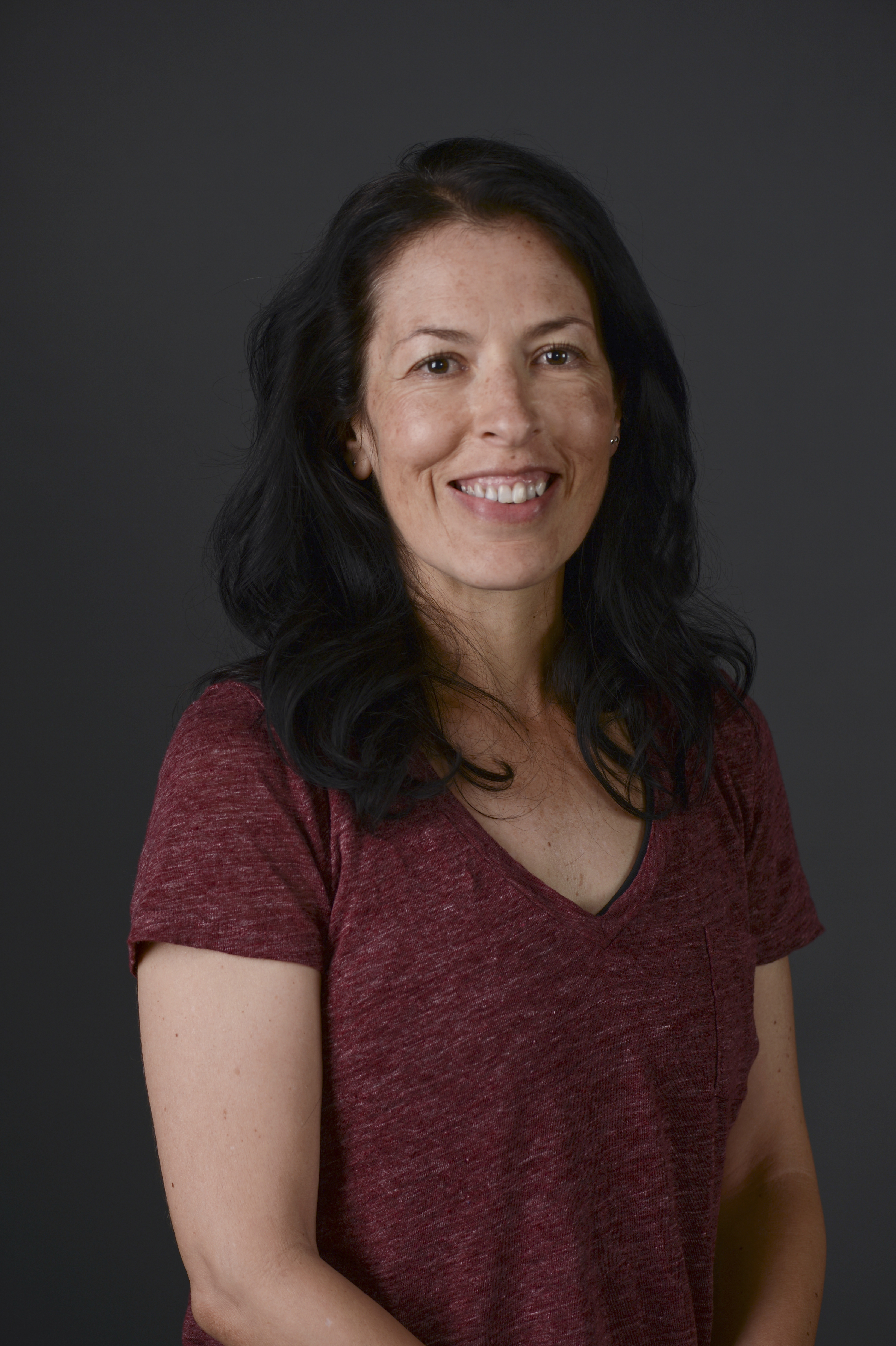 Debbie Braganza