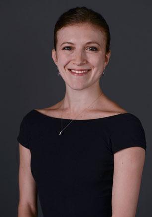 Michelle Katcher