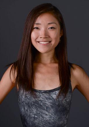 Naomi Tanioka