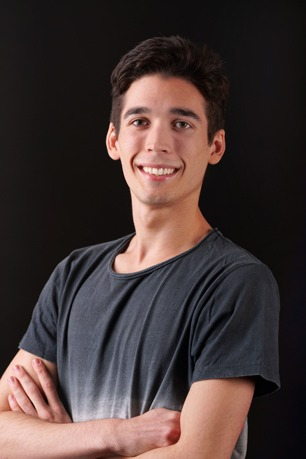 Alberto Penalver