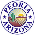 Peoria Arts Commission