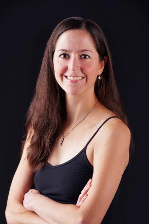 Fabiana Poulis