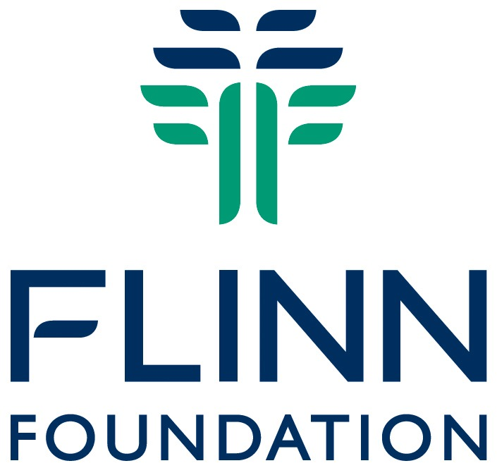 Flinn Foundation