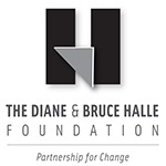 Halle Foundation