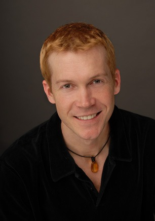 Jeffrey Rogers