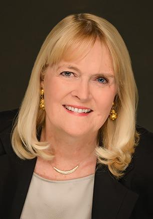 Susie Fowls