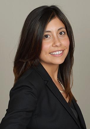 Miranda Lumer