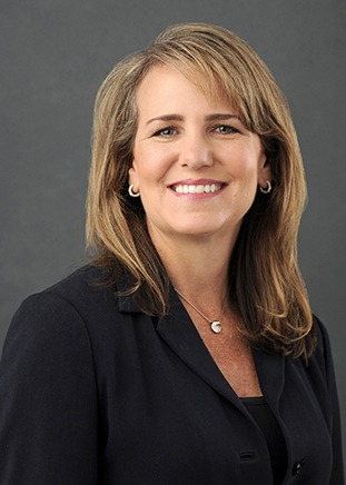 Molly Greene