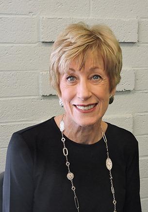 Barbara Ottosen