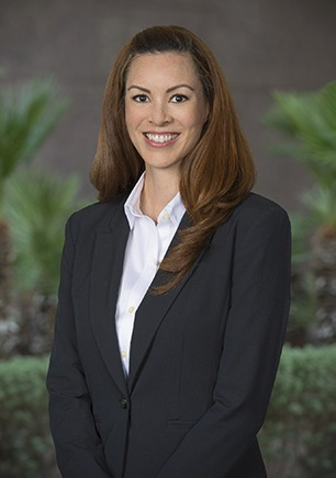 Stefanie Layton