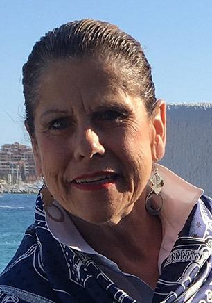 Michelle Schechner