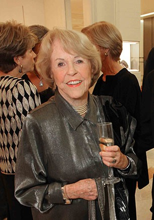 Carol Whiteman*