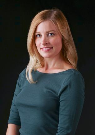 Michaela Konzal