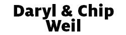 Daryl & Chip Weil