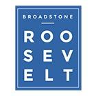 Broadstone Roosevelt