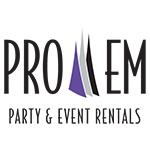 Pro Em Party & Event Rentals