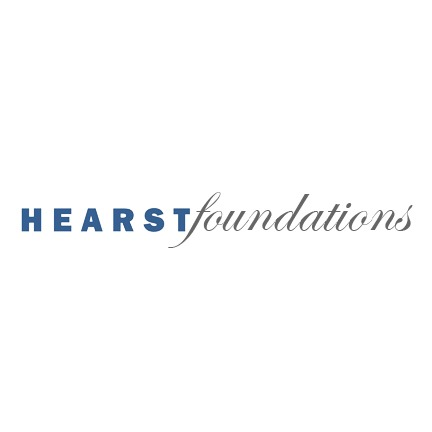 Hearst Foundation