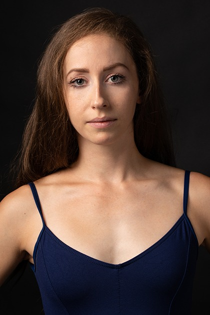Lydia Relle