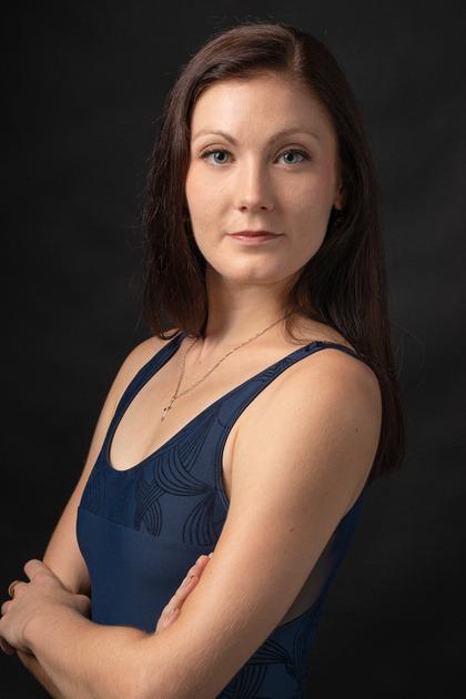 Kathryn Meeusen