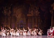 Sleeping Beauty Ballet Arizona