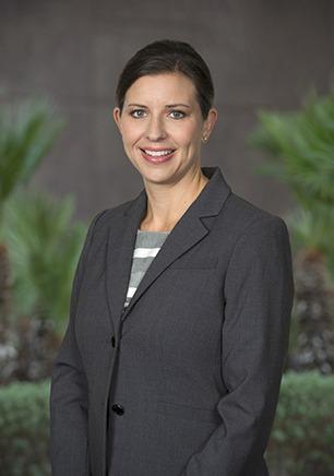 Sarah Kist