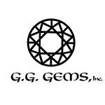G.G. Gems, Inc.
