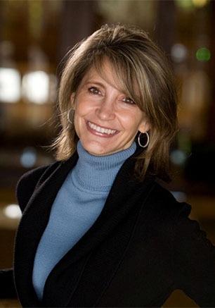 Jill Hegardt