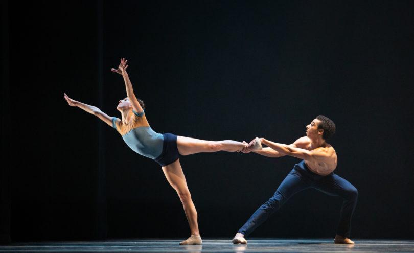 Support Ballet AZ