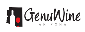 GenuWine Arizona