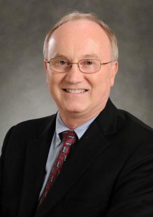 Doug Ball