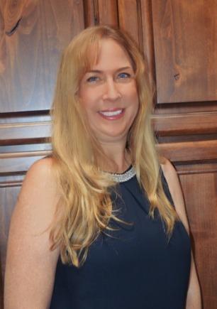 Stephanie Lantz