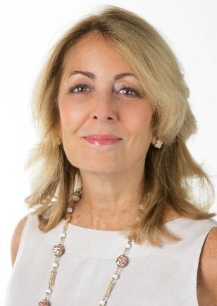 Mary Ann Luciano